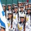 Россия даёт взятки, чтобы её называли жертвой ЕС и США