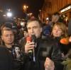 Коррупция делает Украину уязвимой для России