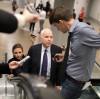 Сенат США одобрил оборонный бюджет США с помощью Украине в размере 500 млн долларов