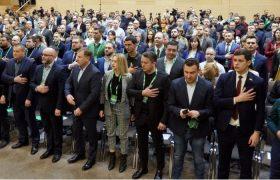 «Полезные идиоты». Кто из членов Слуги народа помогает России
