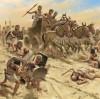 Самая первая армия в истории