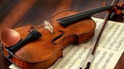 Оказалось, что скрипки Страдивари звучат хуже современных