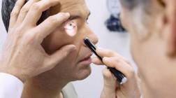 Генетическая терапия при лечении слепоты скоро может стать реальностью