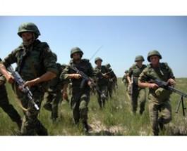На Донбассе сожжена колонна 76-й псковской дивизии ВДВ