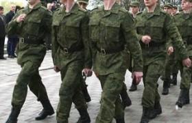 ООН: Призывая крымчан в армию, Россия нарушает Женевскую конвенцию