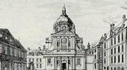 Самоназвания студентов из Украины-Руси в университетах Европы в XIV — XVIII веках