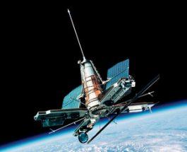О судьбе проекта «Морской старт», почему у Украины нет своего космодрома и что нужно, чтобы привлечь частные деньги в космонавтику