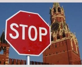 Игорь Бураковский: Потеря российского рынка благоприятно сказалась на экономике Украины