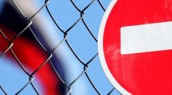 О разрыве дипломатических отношений с Россией без иллюзий