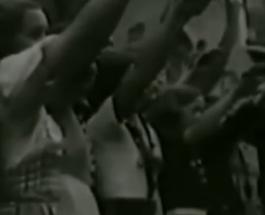 «Немецкие Судеты возвращаются на Родину», 1939 год