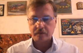 Российский след в репрессиях против активистов и оппозиции