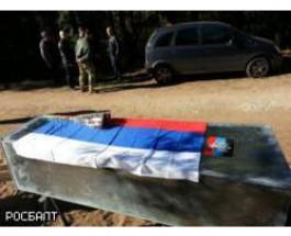 «Добровольцам» из России на Донбассе за участие в боях платят 60 тысяч рублей в неделю