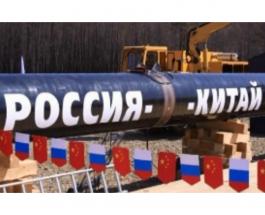 Развенчивание мифа о собирателе земель русских