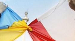 Почему Польша боится сильной Украины