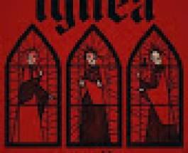 """Новый клип Ignea – """"Queen Dies"""""""