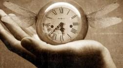 Почему с возрастом кажется, что время идет быстрее