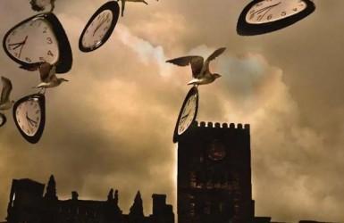 Почему с возрастом время летит быстрее?