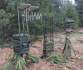 Новые станции радиоэлектронной борьбы  выводят из строя российские беспилотники