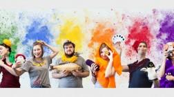 В Киеве открывается «детский сад для взрослых»