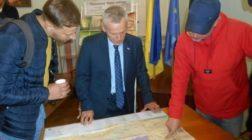 Україна починає виробляти план дій на випадок  розпаду РФ