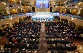 Климкин назвал истинную цель «мюнхенского плана» по Украине