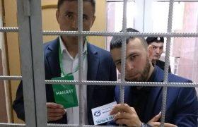 Співчувайте не Навальному, а башкирам і татарам!