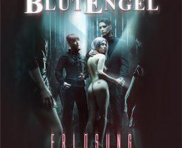 Blutengel – Darkness Awaits Us