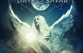 Dark Sarah  — Melancholia