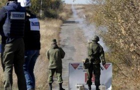 Капитуляция на марше: ОРДЛО признано стороной конфликта