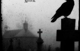 Sonsombre – Revival