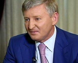 Ринат Ахметов: «Мы еще сыграем на «Донбасс Арене!»