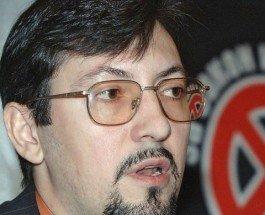 Поткин: Меня преследуют за отказ от организации убийства Коломойского