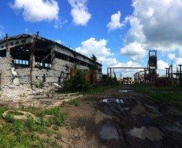 Перспективы оккупированного Донбасса