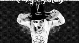King Satan — «The Killing Of God»