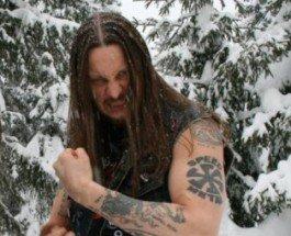 Норвежский блэк-металлист из Darkthrone выиграл выборы с лозунгом «Пожалуйста, не голосуйте за меня»