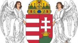 Венгрия: Друзья, враги или соседи?