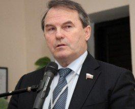 В России собираются обрушить доллар и ввести резервную валюту «руань»