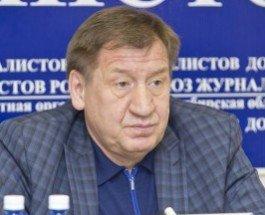 Российский экономист рассказал, почему Путин вторгся в Украину, и на чем он остановится