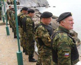 Вернется ли Крым в Украину?