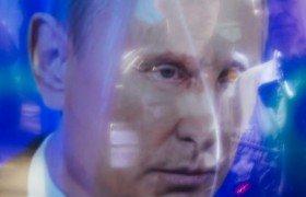 «Крымские амбиции» Путина: захватить всю Украину