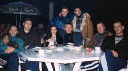 Череп, Савлоха, Чайник, Князь, Кисель. Кто руководил криминальным миром Киева в перестройку и на заре независимости