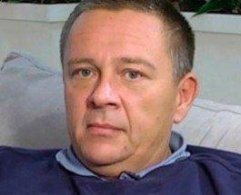 Российский эксперт: Первый раз флаг «ДНР» я увидел в 2013 году на Валдае