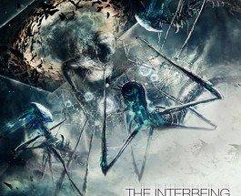 «Enigmatic Circuits» — фантастическая история от The Interbeing
