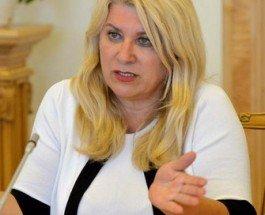 Хорватский опыт для Украины