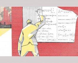 Какие открытия делали ученые СССР в ГУЛАГе