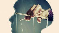 Окно Овертона или санкции в обмен на «ихтамнет»