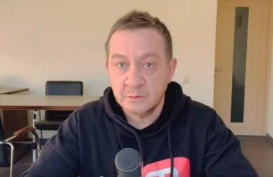 В чем сила, заразность и слабость «русского рейха»