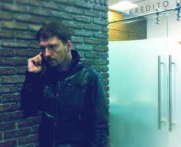 Анатолия Шария в Литве могут лишить статуса политического беженца