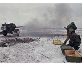 Подвиг «санжаровцев». Пехота фактически голыми руками остановила танковую атаку оккупантов