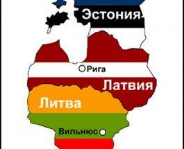 Откровения российского политолога: Почему Россия должна оккупировать Прибалтику